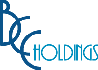 BCC Holdings